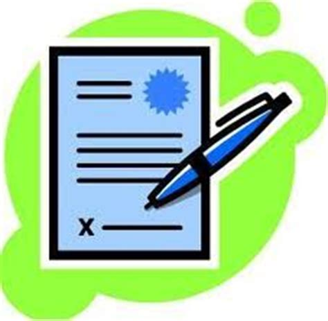 Examples of a Letter of Intent for a Teaching Job Bizfluent